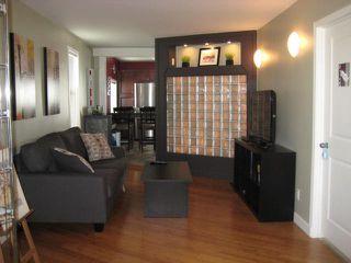 Photo 7: 301 INGLEWOOD Street in WINNIPEG: St James Residential for sale (West Winnipeg)  : MLS®# 1107273