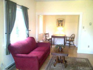 Photo 4: 1070 Marchmont Rd in DUNCAN: Du East Duncan House for sale (Duncan)  : MLS®# 571357