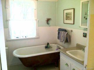 Photo 8: 1070 Marchmont Rd in DUNCAN: Du East Duncan House for sale (Duncan)  : MLS®# 571357