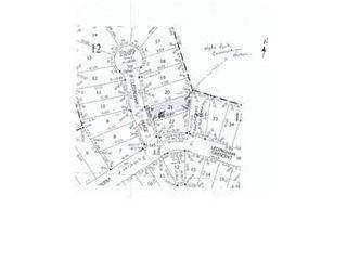 Photo 3: 758 Leddingham Place in Saskatoon: Rosewood Single Family Dwelling for sale (Saskatoon Area 01)  : MLS®# 412707