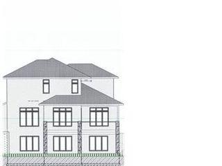 Photo 2: 758 Leddingham Place in Saskatoon: Rosewood Single Family Dwelling for sale (Saskatoon Area 01)  : MLS®# 412707