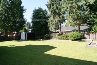 Photo 3: 2609 POPLYNN Drive in North Vancouver: Westlynn House for sale : MLS®# V911683