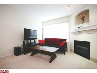"Photo 2: 202 6336 197TH Street in Langley: Willoughby Heights Condo for sale in ""RockPort"" : MLS®# F1124033"