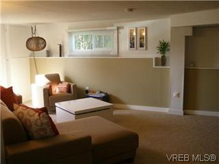 Photo 13: 256 Cadillac Avenue in VICTORIA: SW Tillicum House for sale (Saanich West)  : MLS®# 305524