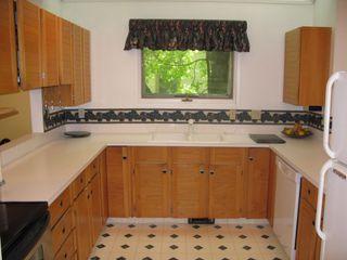 Photo 7: 833 Kilkenny Drive in WINNIPEG: Fort Garry / Whyte Ridge / St Norbert Single Family Detached for sale (South Winnipeg)  : MLS®# 1212020