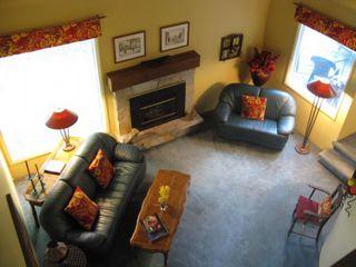 Photo 8: 833 Kilkenny Drive in WINNIPEG: Fort Garry / Whyte Ridge / St Norbert Single Family Detached for sale (South Winnipeg)  : MLS®# 1212020
