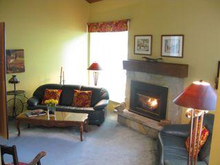 Photo 2: 833 Kilkenny Drive in WINNIPEG: Fort Garry / Whyte Ridge / St Norbert Single Family Detached for sale (South Winnipeg)  : MLS®# 1212020