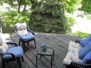 Photo 5: 833 Kilkenny Drive in WINNIPEG: Fort Garry / Whyte Ridge / St Norbert Single Family Detached for sale (South Winnipeg)  : MLS®# 1212020