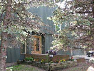 Photo 1: 833 Kilkenny Drive in WINNIPEG: Fort Garry / Whyte Ridge / St Norbert Single Family Detached for sale (South Winnipeg)  : MLS®# 1212020