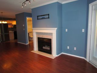 "Photo 7: #106 2960 TRETHEWEY ST in ABBOTSFORD: Abbotsford West Condo for rent in ""CASCADE GREEN"" (Abbotsford)"