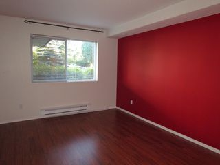 "Photo 10: #106 2960 TRETHEWEY ST in ABBOTSFORD: Abbotsford West Condo for rent in ""CASCADE GREEN"" (Abbotsford)"