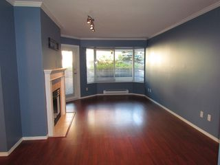 "Photo 6: #106 2960 TRETHEWEY ST in ABBOTSFORD: Abbotsford West Condo for rent in ""CASCADE GREEN"" (Abbotsford)"