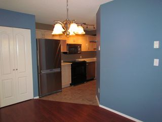 "Photo 5: #106 2960 TRETHEWEY ST in ABBOTSFORD: Abbotsford West Condo for rent in ""CASCADE GREEN"" (Abbotsford)"