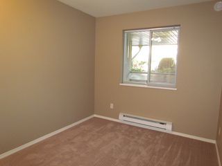 "Photo 8: #106 2960 TRETHEWEY ST in ABBOTSFORD: Abbotsford West Condo for rent in ""CASCADE GREEN"" (Abbotsford)"