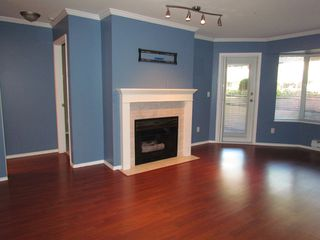 "Photo 4: #106 2960 TRETHEWEY ST in ABBOTSFORD: Abbotsford West Condo for rent in ""CASCADE GREEN"" (Abbotsford)"