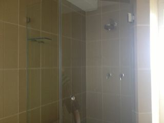 Photo 19:  in Coronado: Residential Condo for sale (Beachfront)