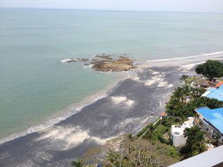 Photo 10:  in Coronado: Residential Condo for sale (Beachfront)