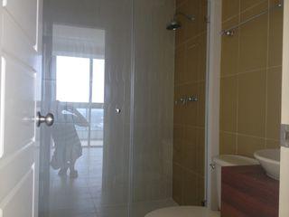 Photo 24:  in Coronado: Residential Condo for sale (Beachfront)