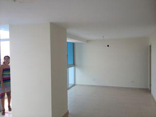Photo 20:  in Coronado: Residential Condo for sale (Beachfront)