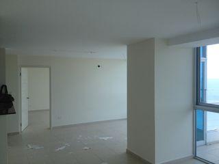 Photo 23:  in Coronado: Residential Condo for sale (Beachfront)