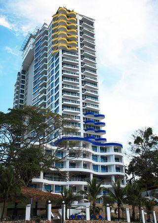 Photo 12:  in Coronado: Residential Condo for sale (Beachfront)
