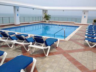 Photo 7:  in Coronado: Residential Condo for sale (Beachfront)