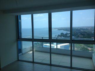 Photo 22:  in Coronado: Residential Condo for sale (Beachfront)