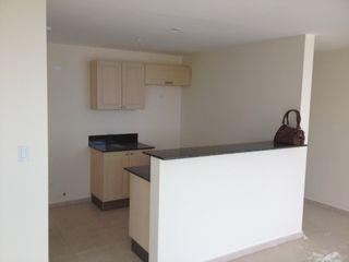 Photo 25:  in Coronado: Residential Condo for sale (Beachfront)