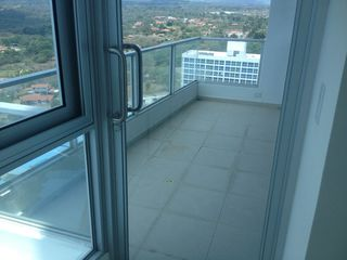 Photo 21:  in Coronado: Residential Condo for sale (Beachfront)