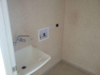 Photo 26:  in Coronado: Residential Condo for sale (Beachfront)