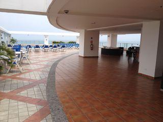 Photo 4:  in Coronado: Residential Condo for sale (Beachfront)