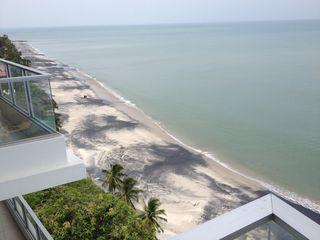 Photo 9:  in Coronado: Residential Condo for sale (Beachfront)