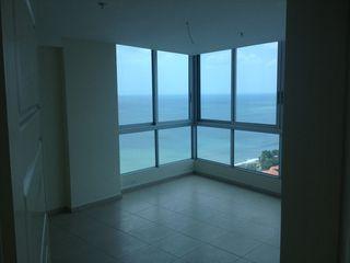 Photo 16:  in Coronado: Residential Condo for sale (Beachfront)