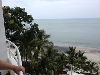 Photo 3:  in Coronado: Residential Condo for sale (Beachfront)