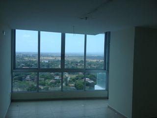 Photo 15:  in Coronado: Residential Condo for sale (Beachfront)