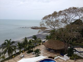 Photo 2:  in Coronado: Residential Condo for sale (Beachfront)