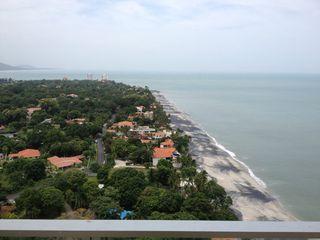 Photo 5:  in Coronado: Residential Condo for sale (Beachfront)