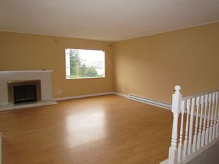 Photo 3: 2941 BOULDER Street in ABBOTSFORD: Central Abbotsford House for rent (Abbotsford)