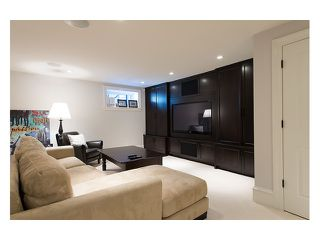 "Photo 14: 4448 MAGNOLIA ST in Vancouver: Quilchena House for sale in ""Quilchena"" (Vancouver West)  : MLS®# V1029968"