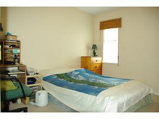 Photo 6: 3765 FRASER Street in Vancouver: Fraser VE Townhouse for sale (Vancouver East)  : MLS®# V1063901