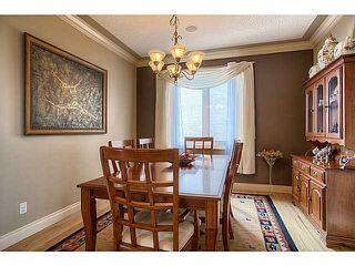 Photo 7: 58 EVERGREEN Common SW in CALGARY: Shawnee Slps_Evergreen Est Residential Detached Single Family for sale (Calgary)  : MLS®# C3615020