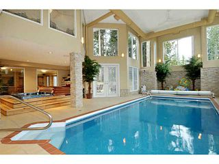 """Photo 11: 12855 CRESCENT Road in Surrey: Elgin Chantrell House for sale in """"Crescent Beach / Ocean Park"""" (South Surrey White Rock)  : MLS®# F1413765"""