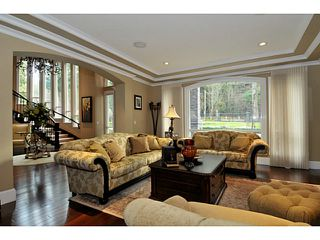 """Photo 17: 12855 CRESCENT Road in Surrey: Elgin Chantrell House for sale in """"Crescent Beach / Ocean Park"""" (South Surrey White Rock)  : MLS®# F1413765"""