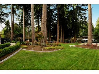 "Photo 14: 12855 CRESCENT Road in Surrey: Elgin Chantrell House for sale in ""Crescent Beach / Ocean Park"" (South Surrey White Rock)  : MLS®# F1413765"