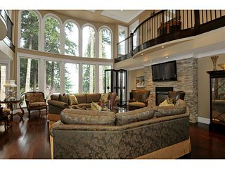 "Photo 16: 12855 CRESCENT Road in Surrey: Elgin Chantrell House for sale in ""Crescent Beach / Ocean Park"" (South Surrey White Rock)  : MLS®# F1413765"