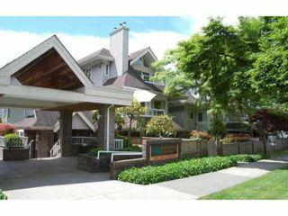 Main Photo: # 308 3628 RAE AV in : Collingwood VE Condo for sale : MLS®# V895977