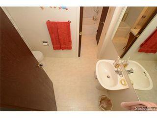 Photo 29: 22 MCKELL Bay in Regina: Uplands Single Family Dwelling for sale (Regina Area 01)  : MLS®# 501273