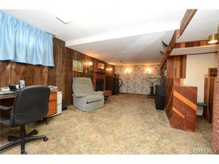 Photo 43: 22 MCKELL Bay in Regina: Uplands Single Family Dwelling for sale (Regina Area 01)  : MLS®# 501273