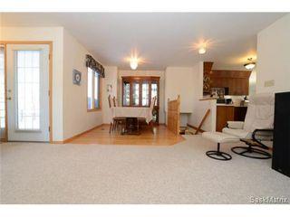 Photo 28: 22 MCKELL Bay in Regina: Uplands Single Family Dwelling for sale (Regina Area 01)  : MLS®# 501273