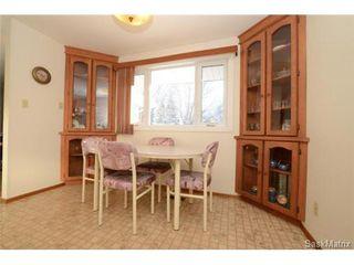 Photo 20: 22 MCKELL Bay in Regina: Uplands Single Family Dwelling for sale (Regina Area 01)  : MLS®# 501273